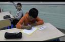 """Module de formation """"Enseigner la préparation de l'écriture avec les élèves"""""""