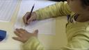 """Module de formation """"Accompagner les élèves en train d'écrire : focale sur les interactions duelles Maître/Elève."""""""