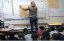 Vidéos de classe, lecture pas-à-pas et Visibiléo