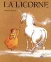"""Lecture pas-à-pas : un exemple autour de """"La Licorne"""""""