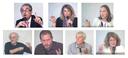Former en Mathématiques : conférences et témoignages