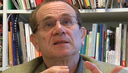 Yves Reuter : le vécu disciplinaire des élèves pour comprendre le décrochage scolaire