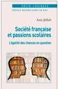 Jellab-couv-societe-fr.png