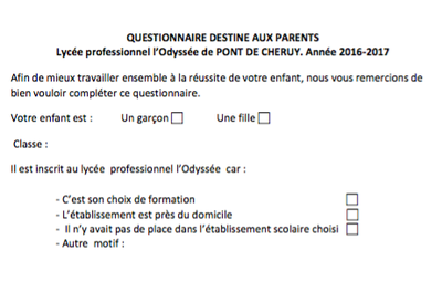 Visuel-quest-parents.png