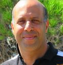 Aziz Jellab