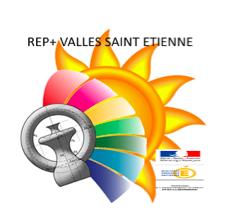 logo REP+Vallès