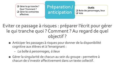 regle-daction-la-preparation.png