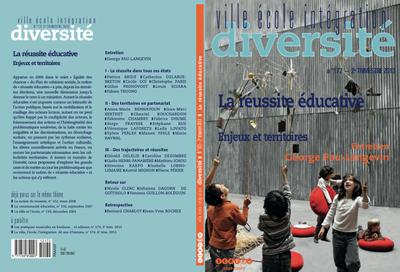 VEI-Diversite172