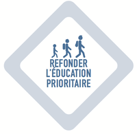 logo refondation EP