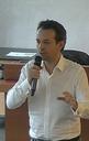 Baptiste Caroff