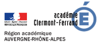 ac-clermont