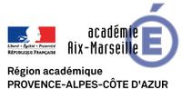 ac-aix-marseille
