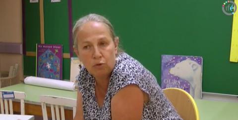 Catherine Hurtig-Delattre