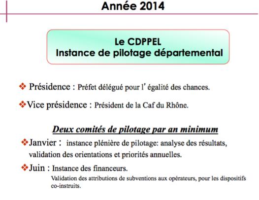 CDPPEL2-2