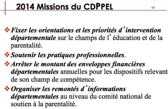 CDPPEL5