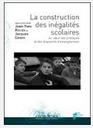 Construction inégalités-Fabienne Ferrerons