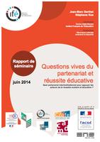 couv-rapport-QVP-2014