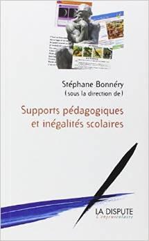 Couverture Bonnery