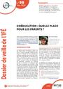 couverture-dossier-V&A-coéducation