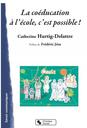Couverture livre CHurtig-Delattre