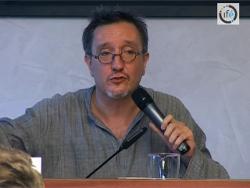 Eric Cédiey