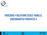 ecole-famille-diaporama-vignette