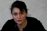 Fabienne Federini