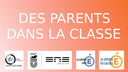 ICONE-PARENTS-DANS-LA-CLASSE