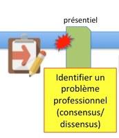 identifier un probleme-grammaire hybride
