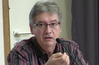 Jacques Bernardin