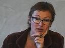 Françoise Lantheaume : Coordination, régulation, coopération : quels défis pour les métiers en Éducation Prioritaire ?