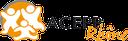 logo ACEPP Rhône