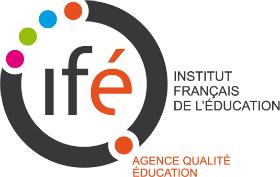 logo IFÉ.png