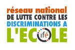 logo-reseau-lcd-ecole