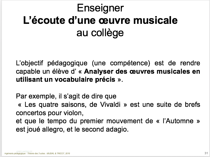 Oeuvre-musicale-2