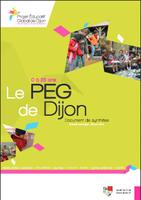 PEG DIJON