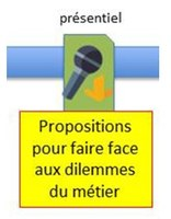 propositions-grammaire hybride