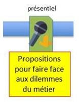 propositions-grammaire hybride