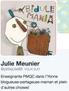 P'tite Julie