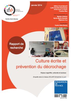 rapport-culture-ecrite-prev-decrochage