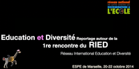 Reportage RIED