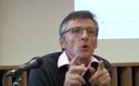 Roland Goigoux : quels savoirs utiles aux formateurs ?