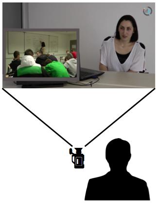 schéma autoconf filmée