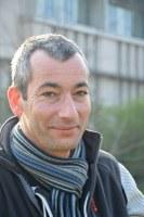 Stéphane Kus