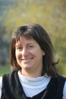 Sylvie Martin-Dametto