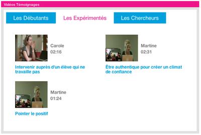 theme6-activite44-experimentes