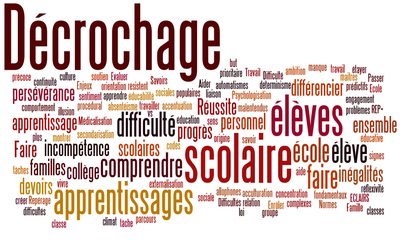 wordlet décrochage.png