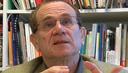 Yves Reuter