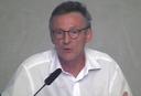Evaluations nationales au CP et remédiations: l'analyse de Roland Goigoux.