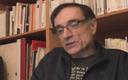 Patrick Rayou : difficultés des élèves, difficultés des enseignants en éducation prioritaire, quels leviers ?